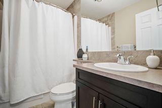Photo 18: 64 Ridge View Close: Cochrane Detached for sale : MLS®# A1087385