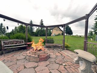 Photo 9: 80139 186 Avenue W: Rural Foothills County Detached for sale : MLS®# C4299292