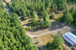 Photo 44: 3547 Salmon River Bench Road, in Falkland: House for sale : MLS®# 10240442