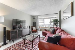 Photo 15: 1201 131 Torresdale Avenue in Toronto: Westminster-Branson Condo for sale (Toronto C07)  : MLS®# C5375859