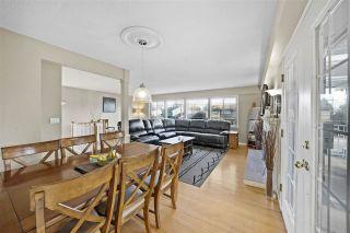 Main Photo: 5250 MAPLE Crescent in Delta: Delta Manor House for sale (Ladner)  : MLS®# R2530638