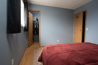 Photo 13: 197 Martin Crossing Crescent NE in Calgary: Martindale Detached for sale : MLS®# A1130039