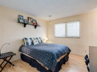 Photo 20: 9424 24 Street SW in Calgary: Palliser Detached for sale : MLS®# A1060681