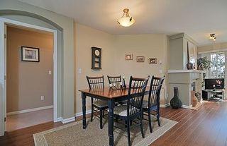 "Photo 2: 211 22025 48TH Avenue in Langley: Murrayville Condo for sale in ""AUTUMN RIDGE"" : MLS®# F2903615"