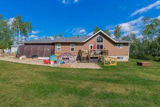 Photo 32: 62029 Rge Rd 421: Rural Bonnyville M.D. House for sale : MLS®# E4260433