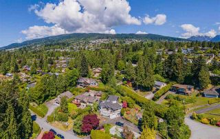 Photo 16: 1315 OTTAWA Avenue in West Vancouver: Ambleside House for sale : MLS®# R2579499