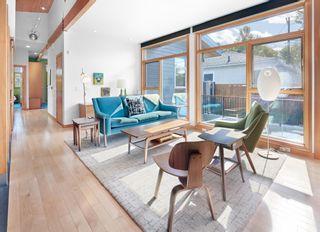 Photo 5: 10506 137 Street in Edmonton: Zone 11 House for sale : MLS®# E4264066