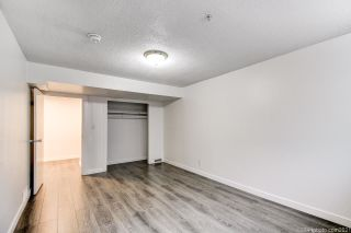 Photo 35: 5745 CHURCHILL Street in Vancouver: South Granville House for sale (Vancouver West)  : MLS®# R2573235