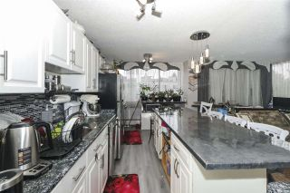 Photo 11: 304 740 HAMILTON Street in New Westminster: Uptown NW Condo for sale : MLS®# R2555485