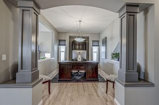 Photo 4: 66 Everhollow Rise SW in Calgary: Evergreen Detached for sale : MLS®# A1101731