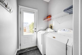 Photo 15: 484 Prestwick Circle SE in Calgary: McKenzie Towne Detached for sale : MLS®# A1101425