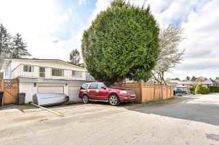 Photo 12: 2855 ROSEMONT Drive in Vancouver: Fraserview VE House for sale (Vancouver East)  : MLS®# R2558692