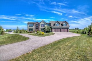 Photo 44: 258210 10 Street E: Rural Foothills County Detached for sale : MLS®# C4273698