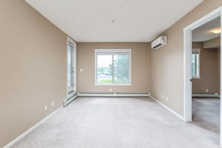 Photo 12: 118 5370 CHAPPELLE Road in Edmonton: Zone 55 Condo for sale : MLS®# E4254585