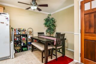 Photo 14: Condo for sale : 3 bedrooms : 506 N Telegraph Canyon Rd #G in Chula Vista