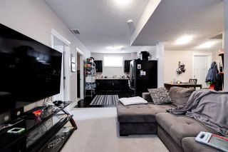 Photo 38: 5120 2 Avenue in Edmonton: Zone 53 House for sale : MLS®# E4236037
