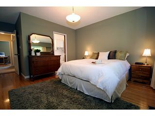 Photo 7: 1140 EHKOLIE CR in Tsawwassen: English Bluff House for sale : MLS®# V998356