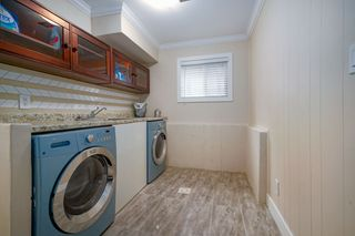 Photo 19: 310 ROBERTSON Crescent in Hope: Hope Center House for sale : MLS®# R2382935