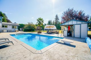 Photo 28: 25032 57 Avenue in Langley: Aldergrove Langley House for sale : MLS®# R2615872