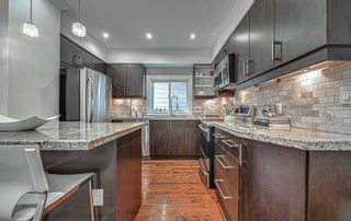 Photo 7: 83 Marlow Avenue in Toronto: Danforth Village-East York House (2-Storey) for sale (Toronto E03)  : MLS®# E5172247