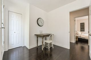 Photo 36: 8 York Street in St. Catharines: House for sale : MLS®#  H4069959