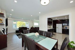 Photo 13: 11186 LARSON Road in Delta: Nordel House for sale (N. Delta)  : MLS®# R2475884