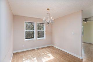 Photo 10: 7 4570 West Saanich Rd in : SW Royal Oak House for sale (Saanich West)  : MLS®# 875120