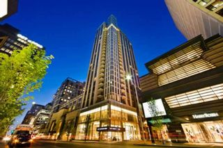Photo 2: 405 10 Bellair Street in Toronto: Annex Condo for lease (Toronto C02)  : MLS®# C4541478