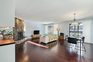 Photo 6: 35 700 Ranch Estates Place NW in Calgary: Ranchlands Semi Detached for sale : MLS®# A1070495