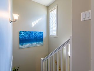 Photo 11: 104 584 Rosehill St in Nanaimo: Na Central Nanaimo Row/Townhouse for sale : MLS®# 886756