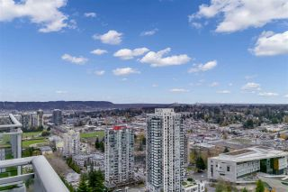 "Photo 24: 3906 13325 102A Avenue in Surrey: Whalley Condo for sale in ""THE ULTRA"" (North Surrey)  : MLS®# R2519351"