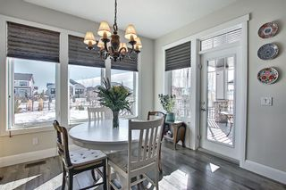 Photo 15: 16 Cimarron Estates Manor: Okotoks Detached for sale : MLS®# A1072719