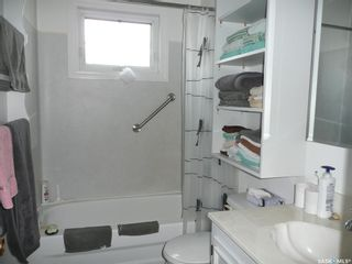 Photo 9: 3 6 Neill Place in Regina: Douglas Place Residential for sale : MLS®# SK847132