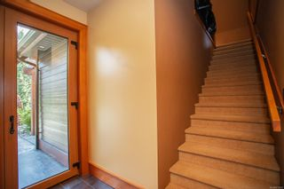 Photo 31: 3237 Ridgeview Pl in : Na North Jingle Pot House for sale (Nanaimo)  : MLS®# 873909