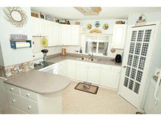 Photo 3: 201 Dumoulin Street in WINNIPEG: St Boniface Residential for sale (South East Winnipeg)  : MLS®# 1209863