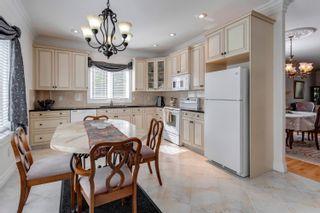 Photo 18: 10219 125 Street in Edmonton: Zone 07 House for sale : MLS®# E4263898