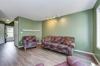 Photo 12: 8 215 Pinehouse Drive in Saskatoon: Lawson Heights Residential for sale : MLS®# SK859033