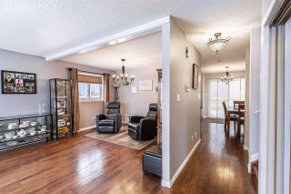Photo 6: 5314 44 Street: Cold Lake House for sale : MLS®# E4225297