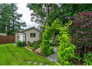 """Photo 20: 26899 32A Avenue in Langley: Aldergrove Langley House for sale in """"Parkside"""" : MLS®# R2086068"""