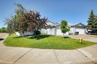 Photo 50: 30 DORIAN Way: Sherwood Park House for sale : MLS®# E4248372