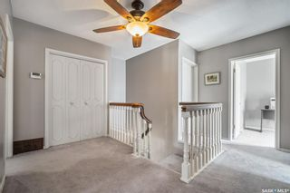 Photo 15: 1 Turnbull Place in Regina: Hillsdale Residential for sale : MLS®# SK866917