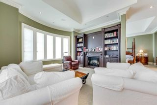 Photo 20: 5 Awesome Again Lane in Aurora: Bayview Southeast Freehold for sale : MLS®# N5257360