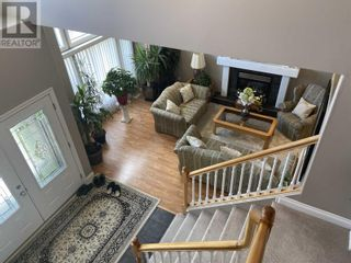 Photo 22: 4061 BARNES DRIVE in Prince George: House for sale : MLS®# R2604179