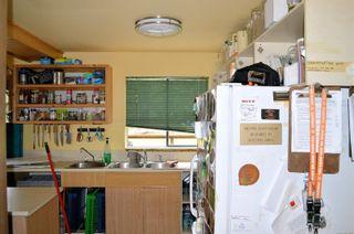 Photo 56: E-355 Quatsino Rd in : NI Port Hardy Business for sale (North Island)  : MLS®# 883809