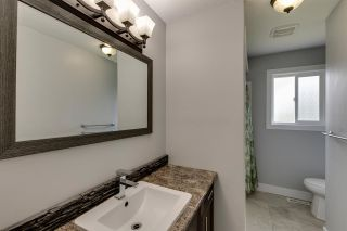 Photo 17: 7512 MAY Street: House for sale in Mission: MLS®# R2562483