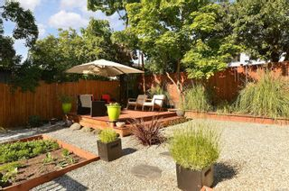 Photo 18: 3109 Yew St in : Vi Mayfair House for sale (Victoria)  : MLS®# 877948