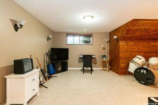 Photo 30: 365 McMaster Crescent in Saskatoon: East College Park Residential for sale : MLS®# SK867754