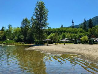 Photo 3: 5 8631 South Shore Rd in : Du Lake Cowichan Land for sale (Duncan)  : MLS®# 857868