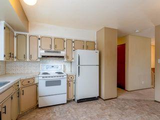 Photo 10: 5624 Maidstone Crescent NE in Calgary: Marlborough Park Detached for sale : MLS®# A1011256