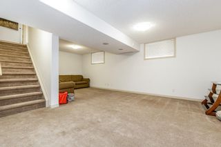 Photo 29: 85 Evansmeade Circle NW in Calgary: Evanston Detached for sale : MLS®# A1067552